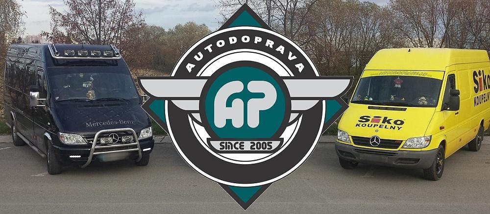 3-auta-logo-stred