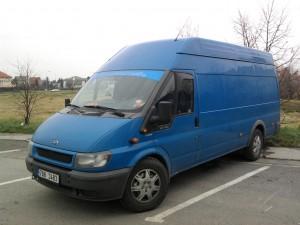 vozy_15